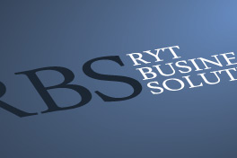 RYT Business Solutions - Investigative Services