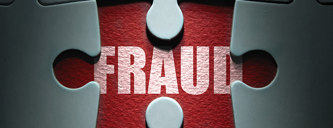 RYT Business Solutions - Services - Fraud Prevention
